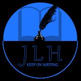 J. L. Harland Logo